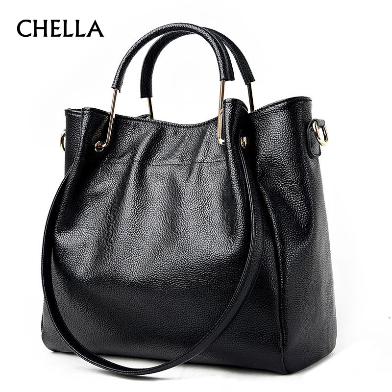 Women PU Leather Handbag Luxury Handbags Women Bags Designer Large Soft Ladies Crossbody Shoulder Bag Tote Sac A Main SS0315 2018 floral luxury handbags women bag designer pu leather bag women messenger bags small chain crossbody shoulder bag sac a main