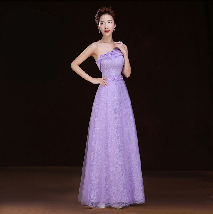 popular pageant dresses teensbuy cheap pageant dresses