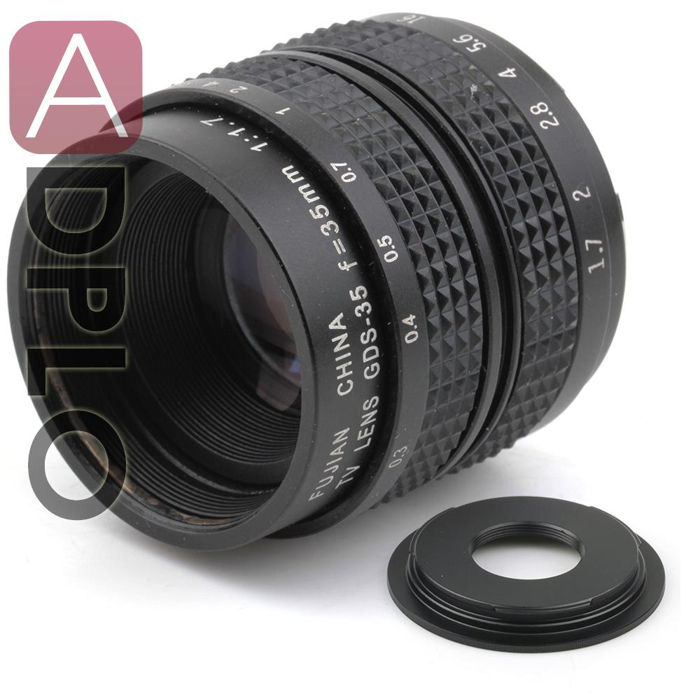 China lens cap Suppliers
