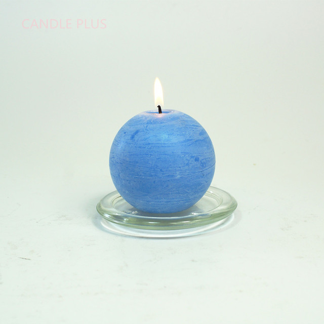 Rapswachs velas cera Vegan velas regar naturaleza base top cera pastillas 20kg
