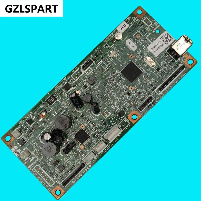 FORMATTER PCA ASSY Formatter Board logic Main Board MainBoard for canon MF4752 MF4750 MF 4750 4752 FM0-3951-000 FM0-3951