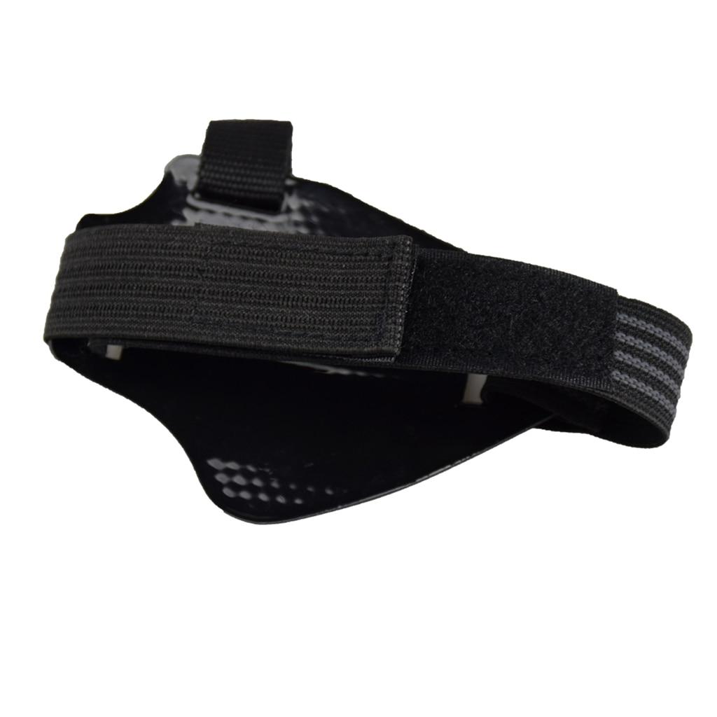 Мотоциклетная обувь защитные аксессуары переключатель передач мотоцикла обувь сапоги протектор Мотоциклетный Ботинок крышка защитное снаряжение