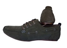 Hot sale menns sko uformell boys army green shoes men casual shoes brands Fur Deodorization Massage 5 colors 39-47 size