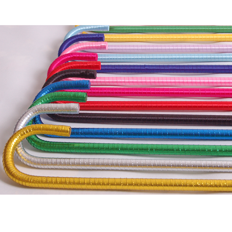 Belly Dance Canes Jazz Sticks Colorful And Shinning Hot Sale For Kids Adults Women And Girl Stage Performances Props 10pcs/Pack