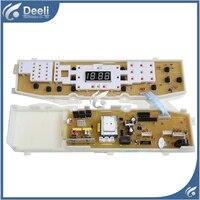Free Shipping 100 Tested Washing Machine Motherboard Board Pc Board For SAMSUNG XQB70 G85 XQB70 G86