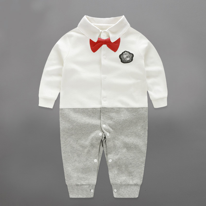 Baby-Rompers-Clothing-2016-New-Fashion-Autumn-Newborn-Baby-Boy-Long-sleeve-Baby-Set-Barboteuse-Clothes-Gentleman-Infant-Pajama-3