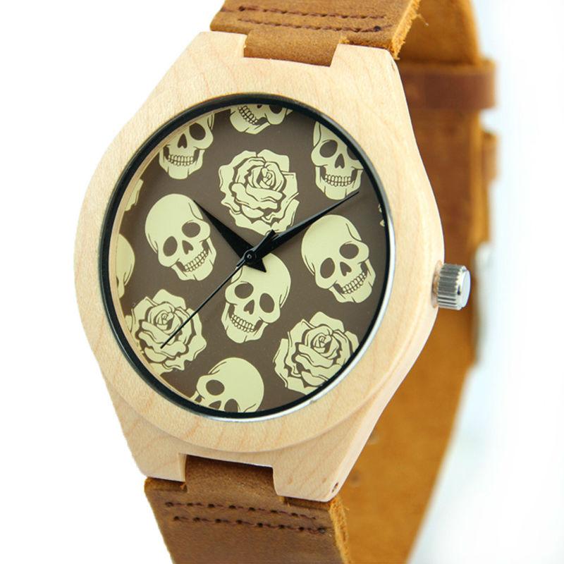 wood watch men (9)
