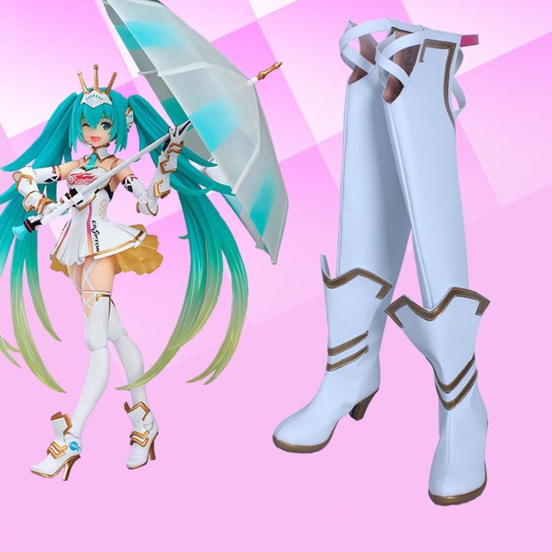 anime-vocaloid-cosplay-font-b-hatsune-b-font-miku-cosplay-boots-shoes-2015-racing-miku-shoes-new-custom