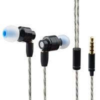 MusicMaker TK13S BA With Dynamic DD+2BA Hybrid Earbud HIFI Fever Monitor DJ Music Marker T012 In Ear Earphones w/ MMCX Interface
