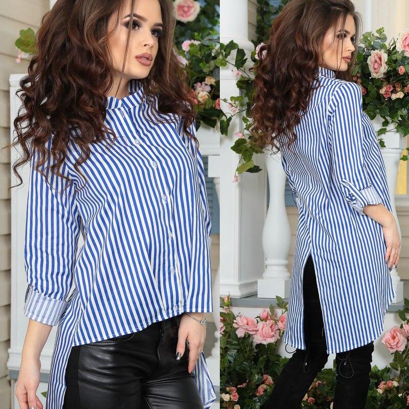 Женское платье-свитер Bodycon Vestidos