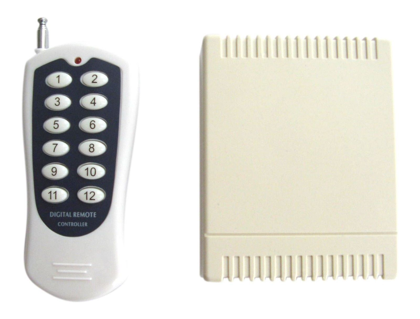 for unique cute wiring plug switch and depot dimmer electrical light cct home led of rf elegant strip diagram controller outlet