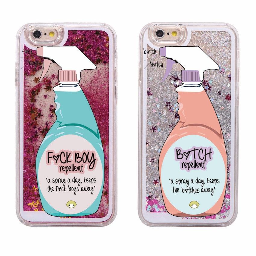 Classic Bling Glitter Water Sand Quicksand Soft Tpu Phone Case Cover For Samsung Galaxy J5 J500 Liquid Case Capa Coque Fundas Phone Bags & Cases