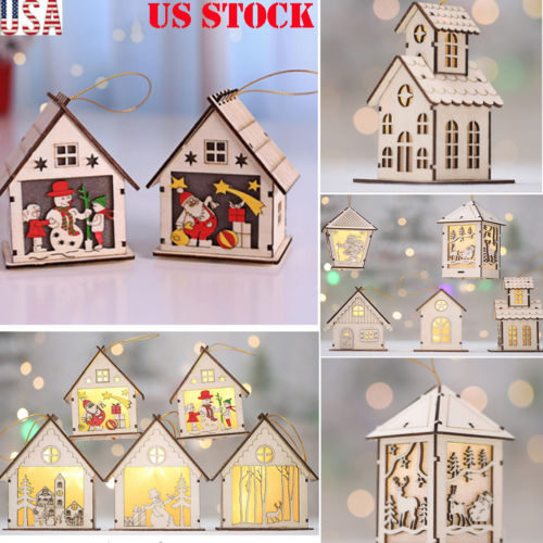 Hot Fairy Christmas Decor Led Lighting