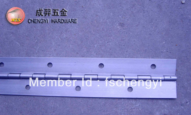 steel piano hinges,stainless steel piano hinge