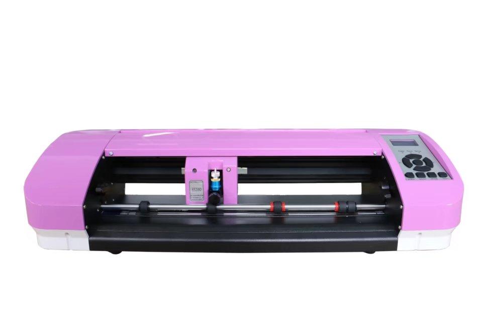 High Quality plotter machine