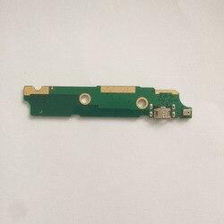 New usb plug charge board for leagoo shark 1 mtk6753 6 0 fhd 1920x1080 free shipping.jpg 250x250