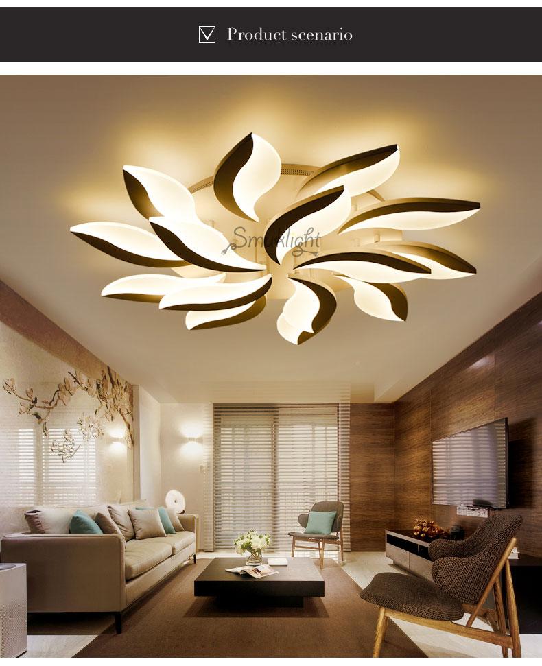 Maple-Leaf-ceiling-lamp_02