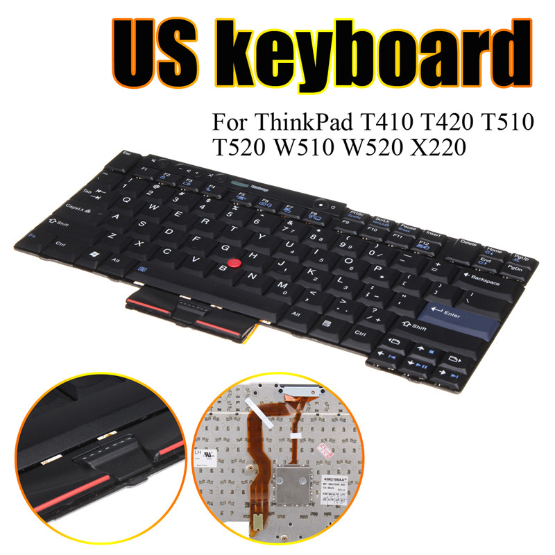 Trackpoint Caps 100% Quality New 100pcs For Thinkpad Series Keyboard Mouse Stick Point Trackpoint Concave Red T60 T61 R60 R61 T400 R400 T410 T420 T430 T520