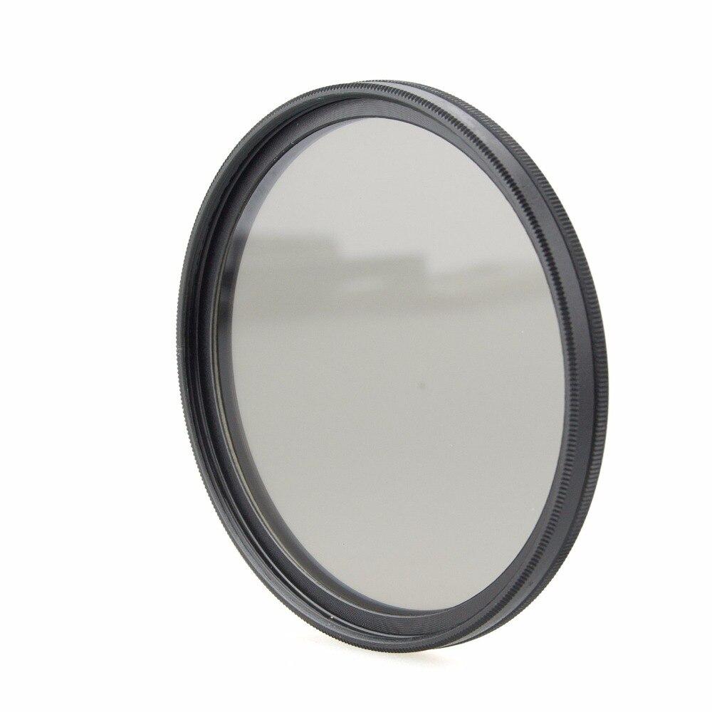 Kood Polarizador Circular /& Conjunto De Filtro UV 39mm C-PL UV CPL Filtro Polarizador 39mm