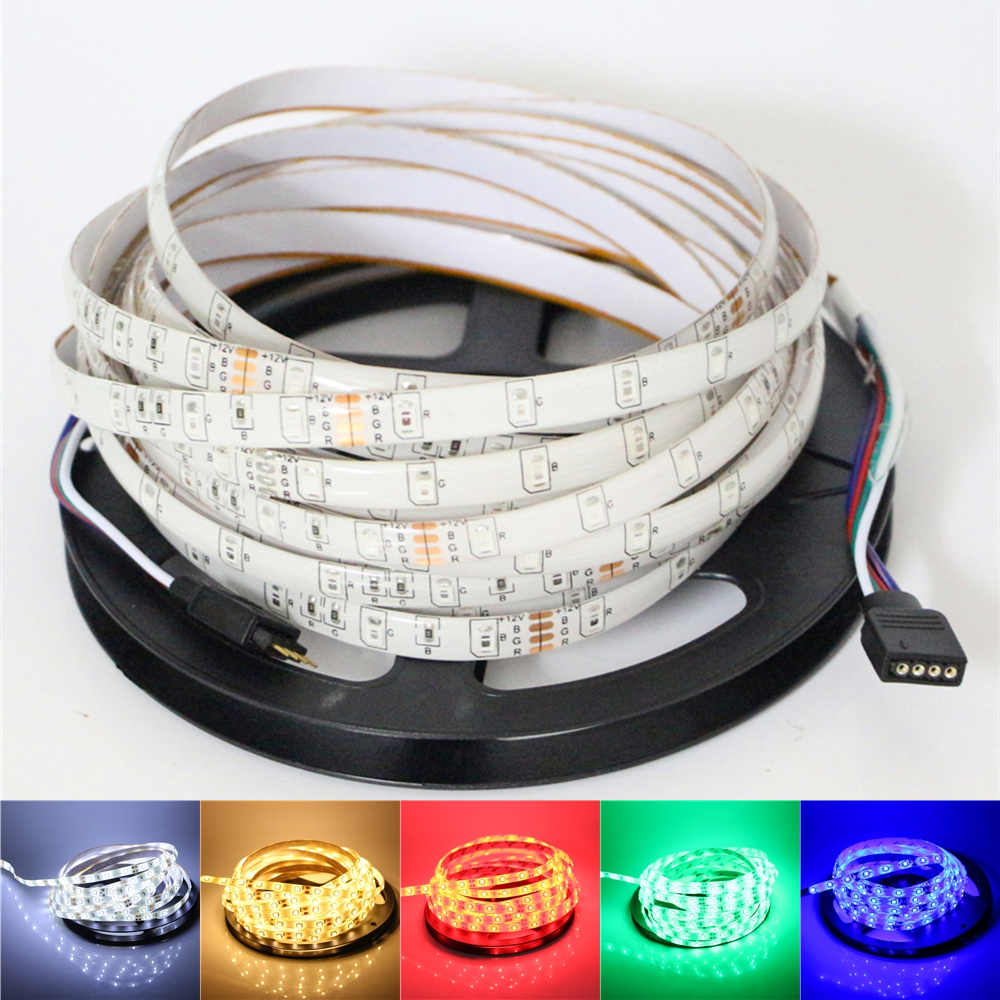 Buy cool white led rope lights and get free shipping on aliexpress mozeypictures Image collections