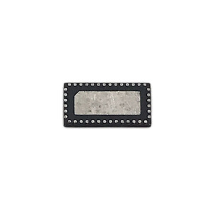 Image 5 - original new replacement for nintendo switch NS console motherboard ic chip p13usb PI3USB
