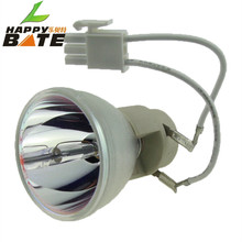 Compatible Replacement Projector Lamp Bulb SP-LAMP-069 for IN112/IN114/IN114ST/IN116 Home TV VIP180 0.8 E20.8