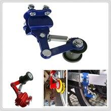 Motorcycle Parts Motor Kettingspanner Regelaar voor BMW C600Sport C650Sport C650GT F650GS F700GS F800GS AdventuRe