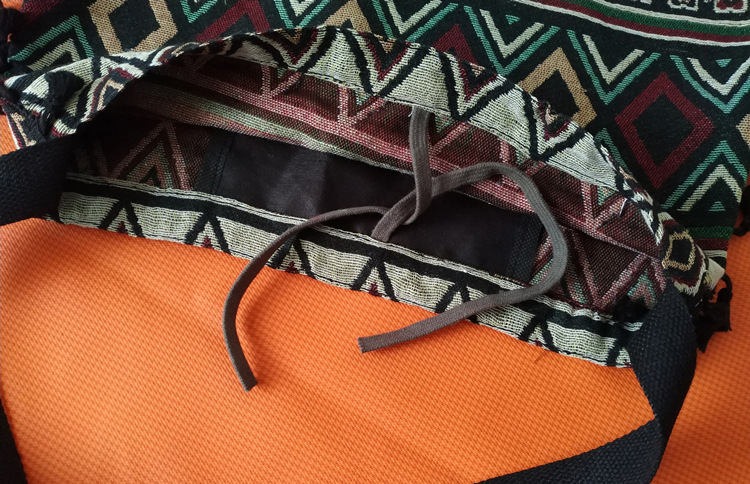 bohemian bags vintage shoulder bag women's handbags (13)