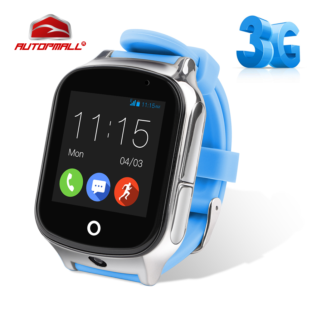 3G Smart Watch GPS Tracker Children Watch Waterproof Camera Touch Screen WIFI SOS Locator FREE APP Realtime Tracking PK Q50 Q903G Smart Watch GPS Tracker Children Watch Waterproof Camera Touch Screen WIFI SOS Locator FREE APP Realtime Tracking PK Q50 Q90