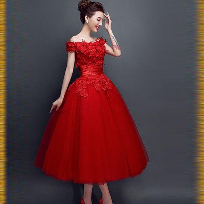 Evening dresses vestidos de novia abendkleider robe de soiree vestidos de festa Prom dresses robe de mariage quinceanera TK118