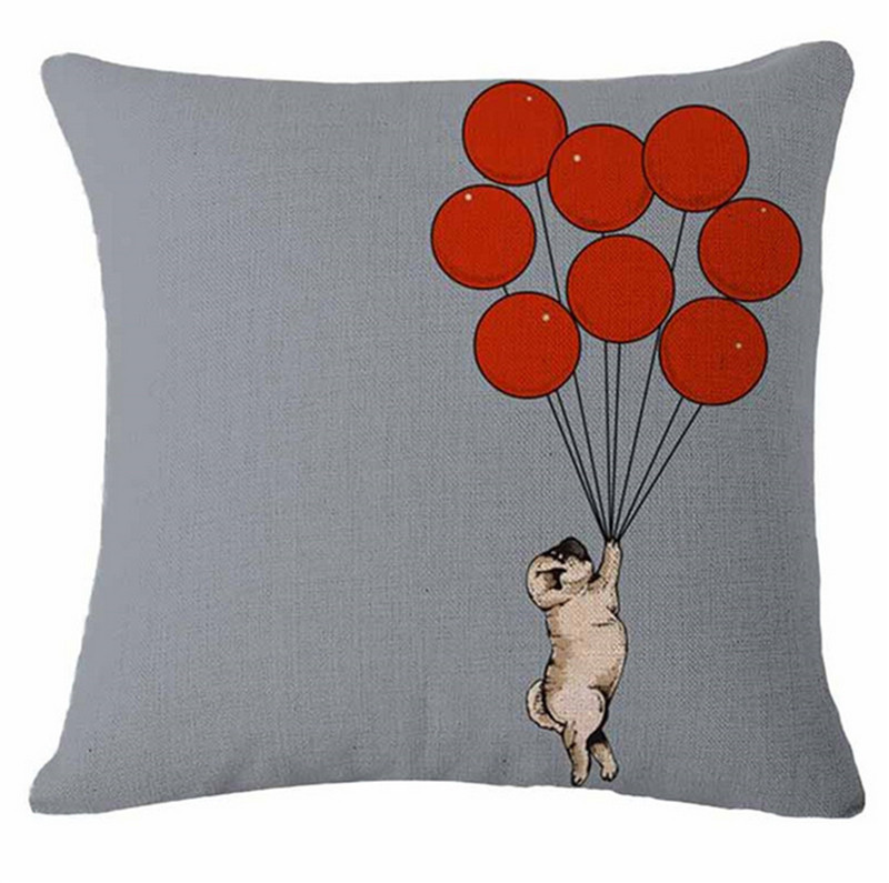 pillow cover14