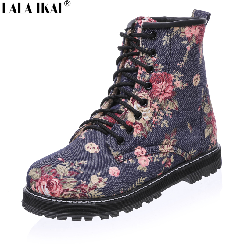 Popular Winter Boots Women Size 11-Buy Cheap Winter Boots Women ...