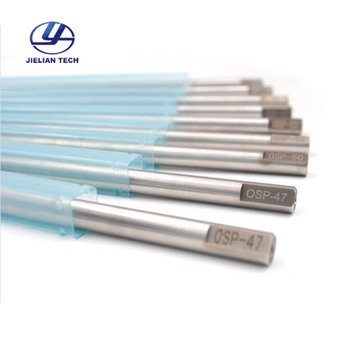 Japan OSP Non-wire coater bar