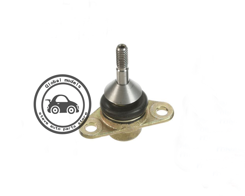 FORD S MAX 2006/>  FRONT PAIR LOWER WISHBONE ARMS BALL JOINTS AND LINKS