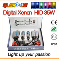 G35 35W D2S HID Xenon Bulb Lamp 4300k 6000k 8000k 12000k 3000k For Xenon Kit replacement Spares of Car Headlights car hid kit