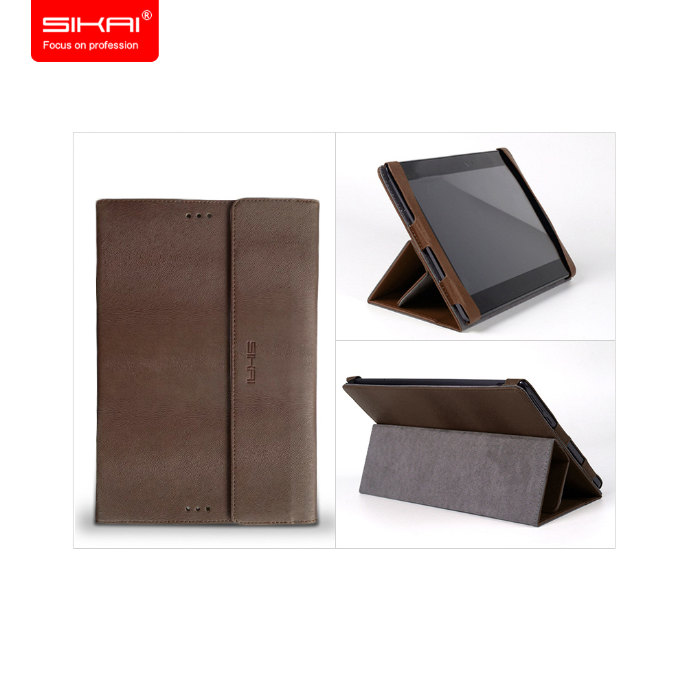 Free Shipping Protective Shell Skin For ASUS Transformer Book T100ta T100 10.1 Tablet Case