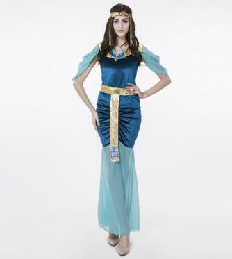 Simple Gt Egyptian Costumes Gt Adult Egyptian Costumes Gt Womens Egyptian