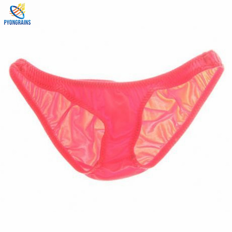 from Angel gay mens underwear and accessories