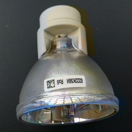 100% New Original RLC-079 Projector Lamp for VIEWSONIC PJD7820HD