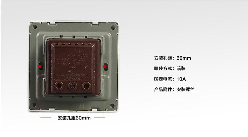 Alta qualidade de alta potência capacitor ventilador