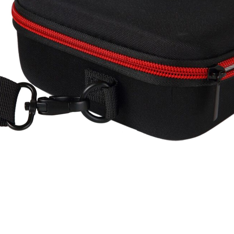 Handheld Stabilizer Storage Bag For Dji Osmo Mobile 2 With Shoulder Strap Storage Organization in Camera Video Bags from Consumer Electronics