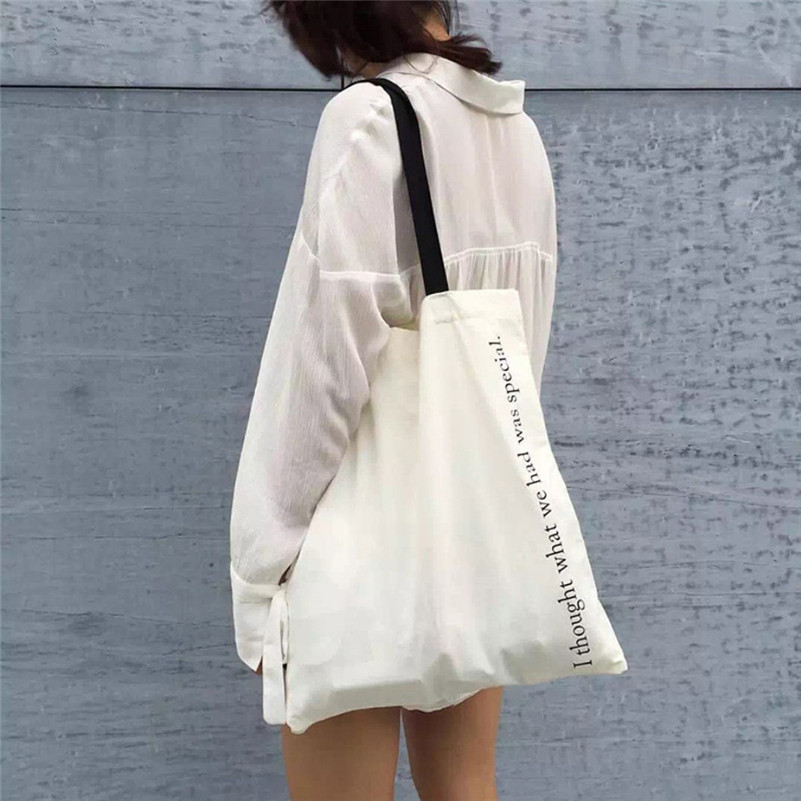 Winter Style New Women Bag Ladies Messenger Bags Female Handbags New Designer Crossbody Shoulder Bags Bolsas