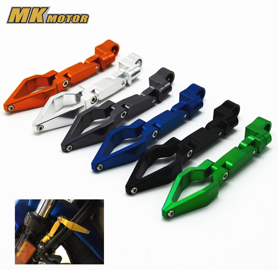 Motorcycle Accessories Brake Line Clamp For HONDA NC700S NC700X NC750S NC750X CB500F CBR500R CB500X CB650F CBR650F m20 2 5 motorcycle cnc magnetic engine oil filler cap for honda nc700 nc750s nc750x cb500x motor bike accessoreis