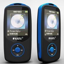 """1.8 """"TFT Bluetooth Reproductor de MP3 de apoyo TF tarjeta de 4G de almacenamiento Construido en FM Radio # C APE"""