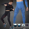 Brand clothing Compression pants Tights fitness gymshark Tight bodysculpting breathable quick-drying Skinny Leggings Trousers