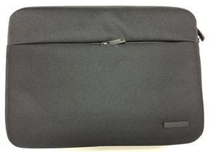 """Image 5 - 11 """"11.6"""" 13 """"13.3 15.4 حقيبة كمبيوتر محمول من النايلون ل Asus HP لينوفو أيسر ديل أبل حقيبة لاب توب مقاوم للماء المرأة رجل دفتر"""