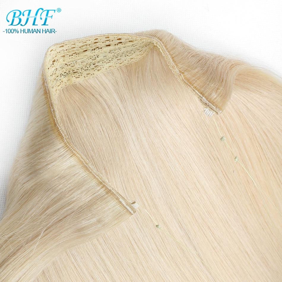 flip in human hair  (11)