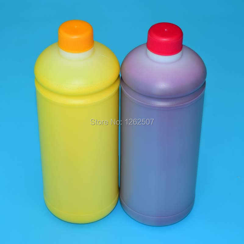 BOMA-TEAM 4 HP950 951 950xl 951x1000 ml Pigmento de Cor Kit De Recarga de Tinta Para HP officejet 8100 8600 8610 8620 8630 8640 Impressora de 251DW