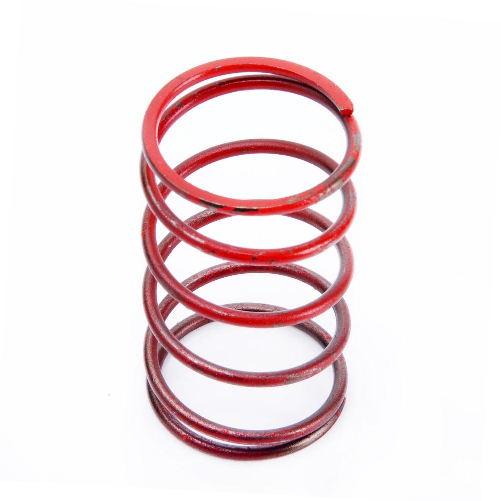 Aliexpress Buy Kinugawa Turbo Small Red Spring 04bar 58psi