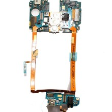 FOR LG G2 D800 MAIN MOTHERBOARD  UNLOCKED ANY NETWORK